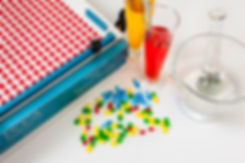 CAPSULES, COMPOUNDING, PERTH, PERTH COMPOUNDING PHARMACY, MEDICATION,