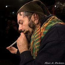 Paolo Napoli photo Marc Deckers 3.jpg