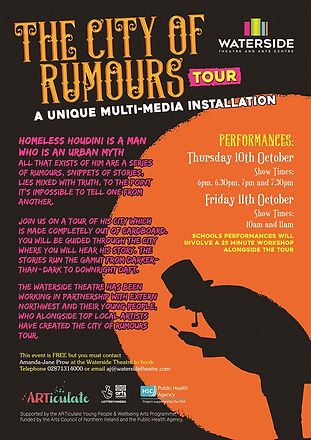 The City of Rumours Flyer CMYK.jpg