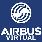 Airbus Virtual.jpg