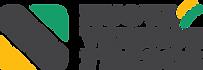 NVF-Logo-Con-Scritta-Colori-Orizz.png