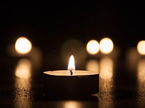 candlelit.jpg