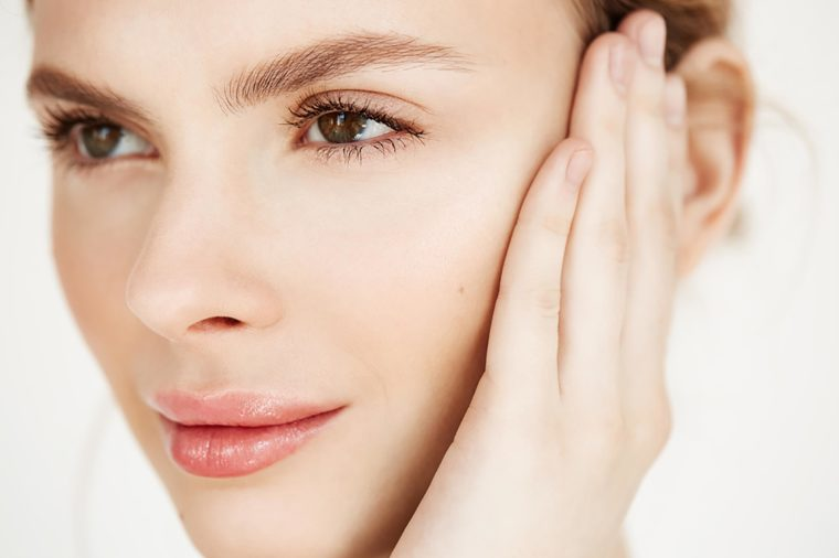 Skin Clinic - Naturally
