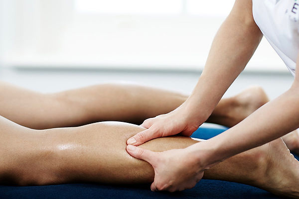 sports massage Stevenage.jpg