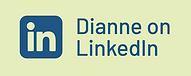 Dianne Palmer on LinkedIn