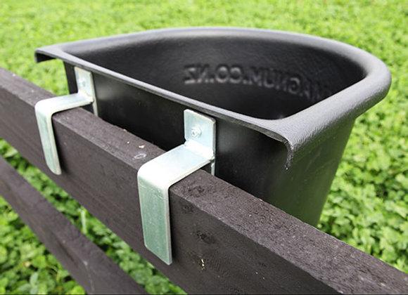 Indestructible Bracket Bucket