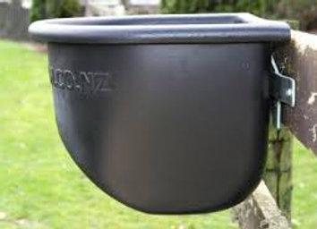 Indestructible Safety Bucket