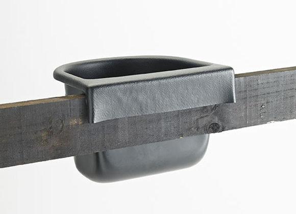 Indestructible Hanging Bucket