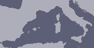 Marina Turritana Porto Torres Sardegna
