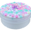 Thumbnail: Fruity Crunch Cereal - 8 oz Floam Slime