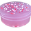 Thumbnail: Rose Water - 8 oz Clear Slime