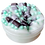 Thumbnail: Mint Chip Ice Cream - 8 oz Thick & Glossy Slime