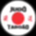 Logo Judo.png