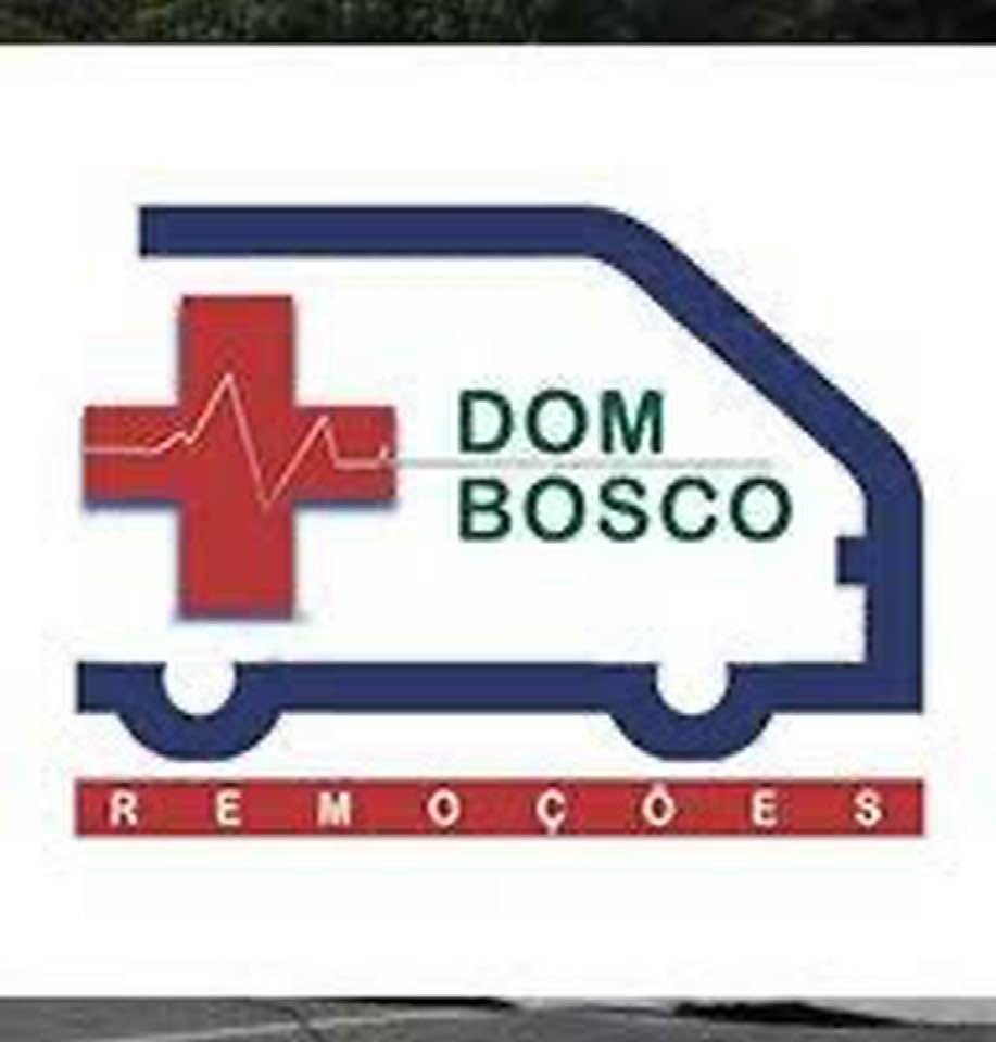 DOM BOSCO