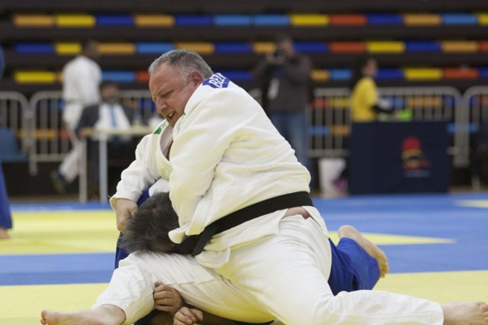 Judo Veteranos.jpg