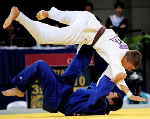 Judo Intermediario.jpg