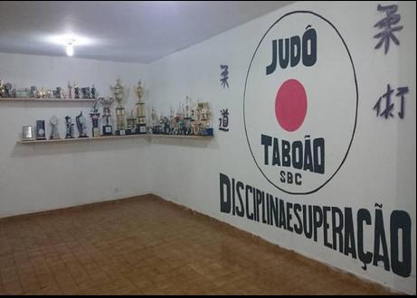 judo-taboao-sbc-1