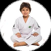 judo-kids-box.png