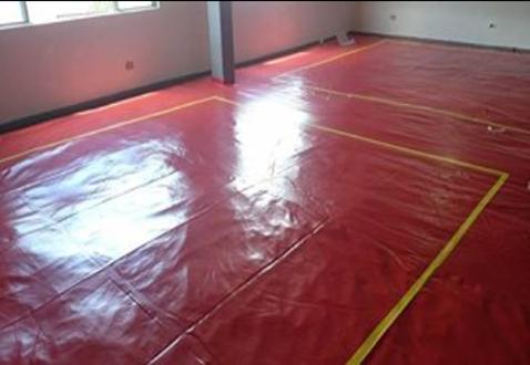 judo-taboao-sbc-4