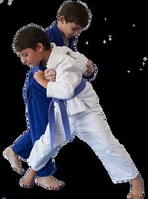 judo-infantil-diadema.png