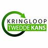 3779360_logo.png
