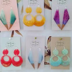 Small Geometric Earrings.jpg