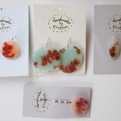 Floral Series