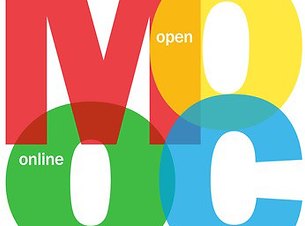 what-is-a-mooc-and-how-can-it-benefit-my