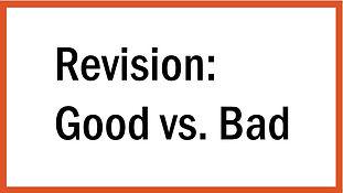Revision3.jpg