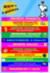 Health Poster2.jpg