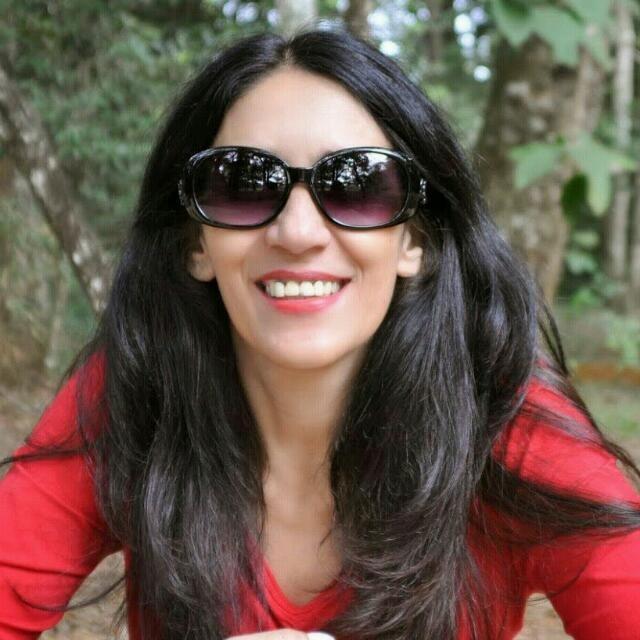 Rosa Viana
