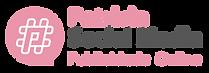 Logo patricia social media