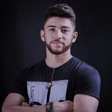 Lucas Mustafá