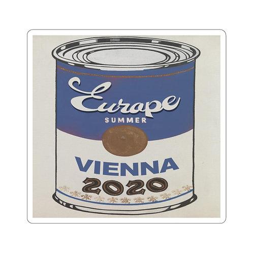 Vienna 2020