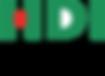 hdi-seguros-logo-14FA67393D-seeklogo.com