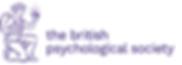 BPS logo.png