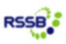 rssb-logo-promo-image.png