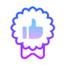 icons8-good-quality-96.png