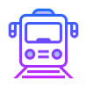icons8-train-96.png
