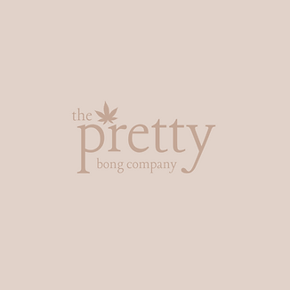 the pretty bong company.png