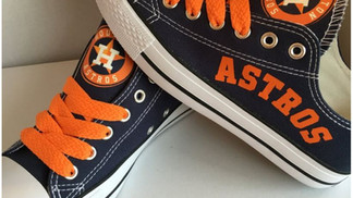 Houston Astros Gear 2019