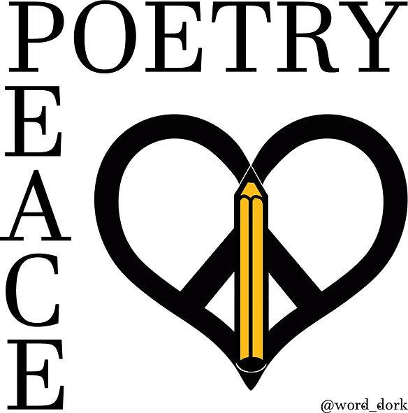 poetry peace jpg.jpg