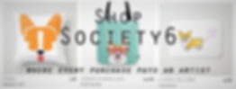 Society 6 ad-long BANNER AD.jpg
