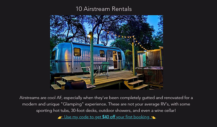 airstreams writing sample w photo.jpg