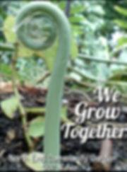 Grow north end community garden AD.jpg