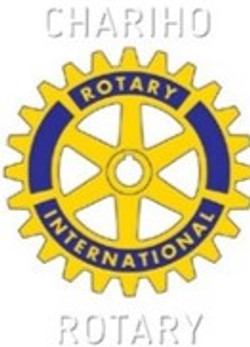 Chariho Rotary