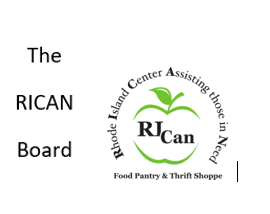the RICAN Board