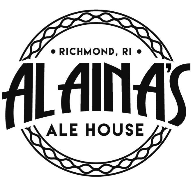 Alainas Ale House Logo