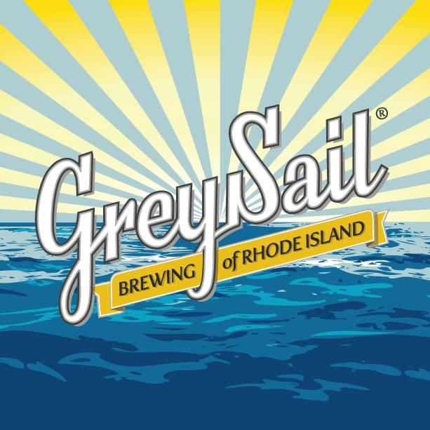 Grey Sail Logo