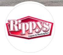 Rippys